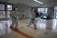 Les derniers samourais?