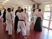 Shihankai 2012 - Pic 5