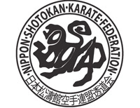 Logo Todokai International